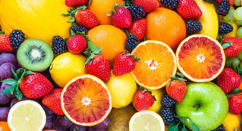 antioxydants-aliments-et-bienfaits