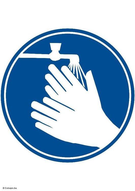 se-laver-les-mains-5418