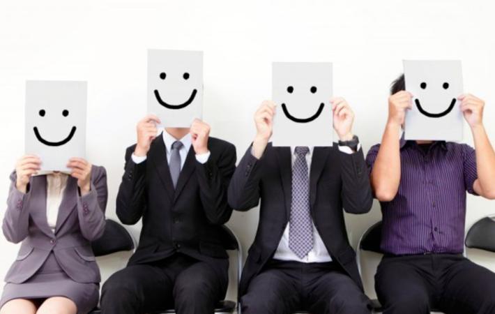 La Prévention Santé en entreprise : Principes et Valeurs