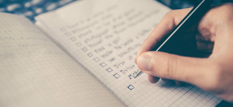 checklist-erreurs-hygiene